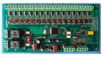 16 input 2 output
