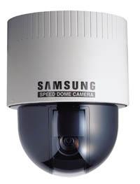 hareketli dome camera 1